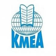 KMEA Engineering College,Edathala,Aluva